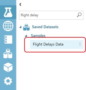 FlightDelaysData