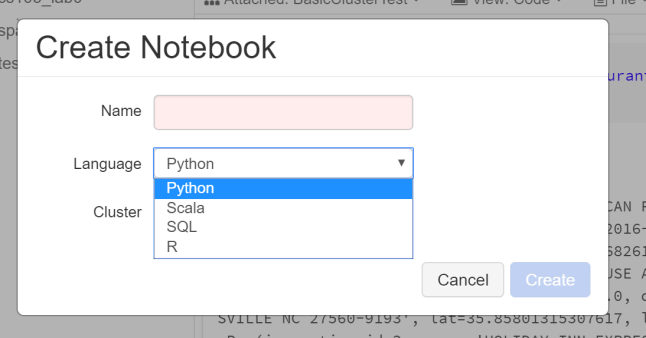 NotebookOptions