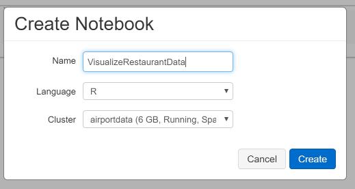 CreateRNotebook