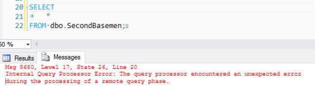 Error8680.png