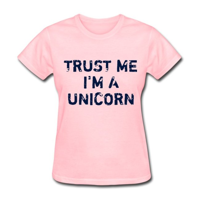 trust-me-i-m-a-unicorn-ladies-shirt-women-s-t-shirt